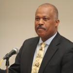 Sir Hilary Beckles. Photo courtesy CaribDirect
